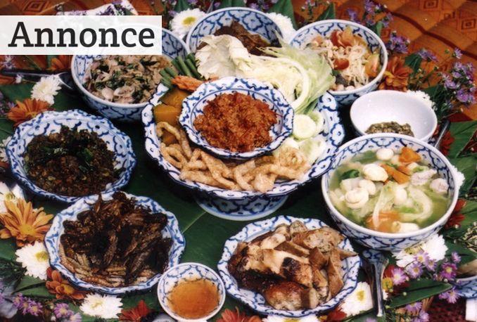 Hvilken mad spiser de forskellige religioner?
