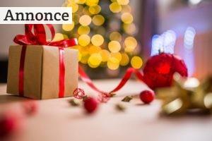 5 gaveidéer til manden, der ikke ønsker sig noget