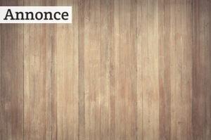 Få hjælp til at renovere eller forbedre dine gulve
