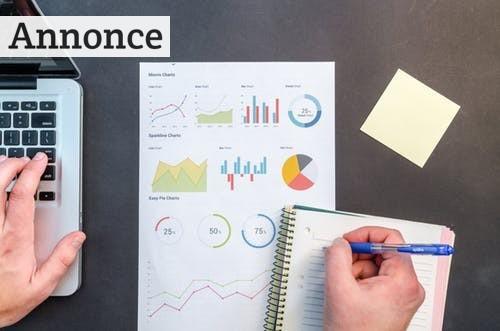 2 måder hvorpå du kan forbedre firmaets image i udlandet