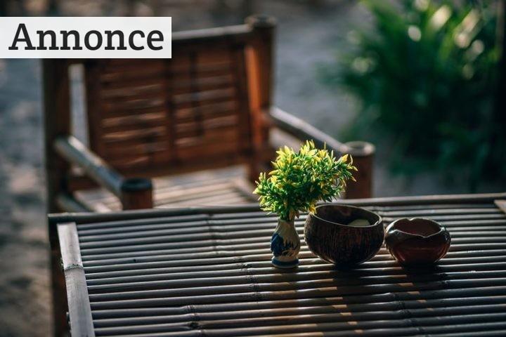 Gode råd til dig, der vil have en overdækket terrasse