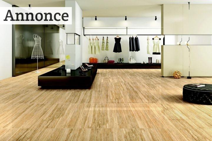 Trænger dit gulv til en afslibning eller en afhøvling?