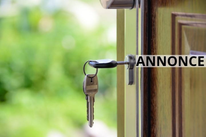 Kom godt igennem flytningen med en boligadvokat