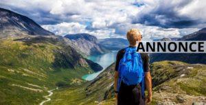 Ligger din drømmebolig i Norge?