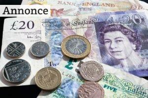 Kviklån – vejen til hurtige penge