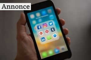Få styr på stilen med disse apps