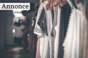 Kjolen til den store fest