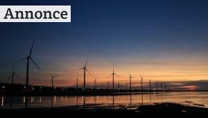 Gode råd til bæredygtig energi