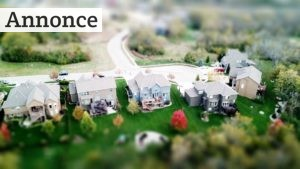 Er du i tvivl om, hvor din ejendoms skel er placeret?
