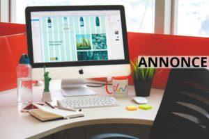 Tre tips til at gøre din arbejdsdag bedre