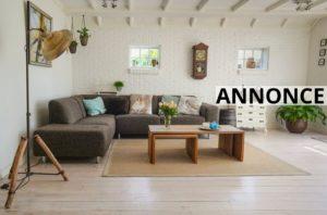 Trænger du til at få gjort noget nyt ved din bolig?